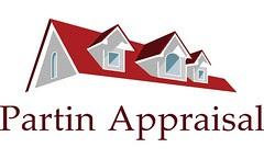 Partin Appraisal